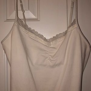 Express Tops - Camisole